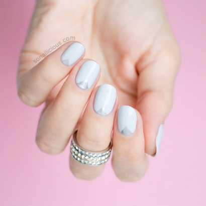 SILVER-AND-GREY-NAILS